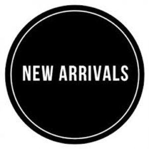 New Items Added DAILY! 👠👢👙👚👕💄👗👚💄👒👜👞